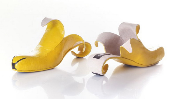footwear_design-kobi_levi-16_.jpg