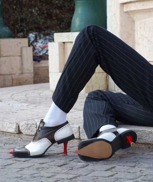 footwear_design-kobi_levi-17_.jpg