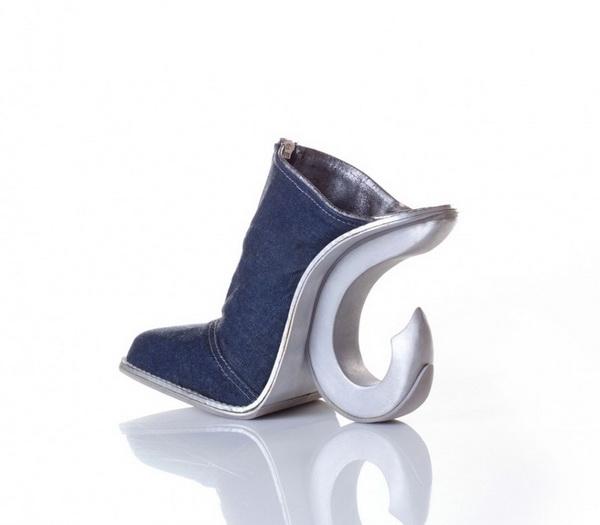 footwear_design-kobi_levi-18_.jpg