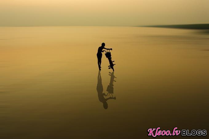 Фотограф Kittiwut Chuamrassamee