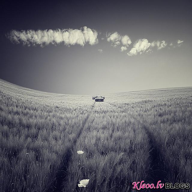 luis-beltran-29.jpg