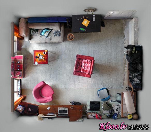 RoomPortraitsMennoAden10.jpg