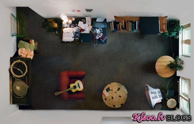 RoomPortraitsMennoAden12.jpg