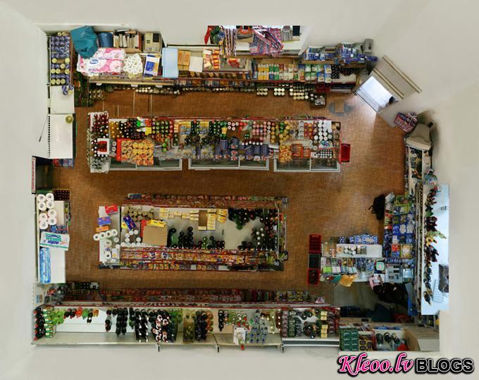 RoomPortraitsMennoAden18.jpg