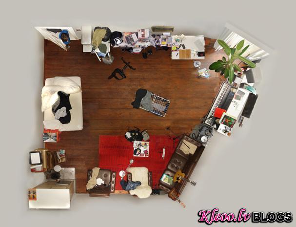 RoomPortraitsMennoAden23.jpg
