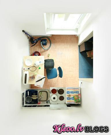 RoomPortraitsMennoAden08.jpg