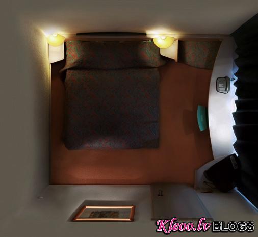 RoomPortraitsMennoAden09.jpg