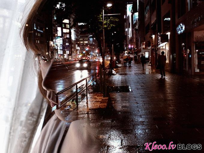MikiTakahashi14.jpg