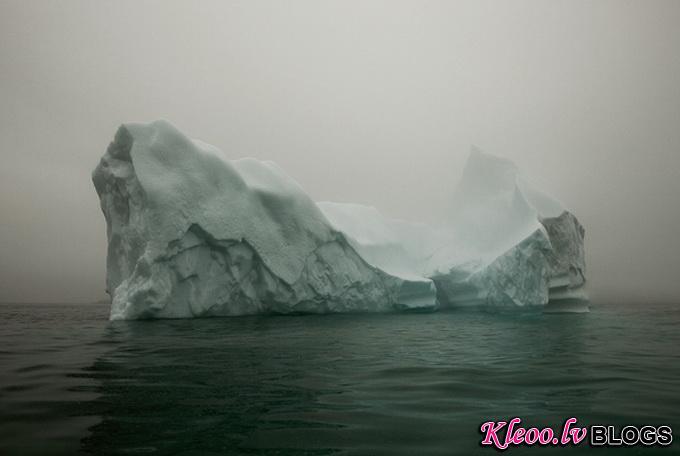 melt-portrait-of-an-iceberg-18_.jpg