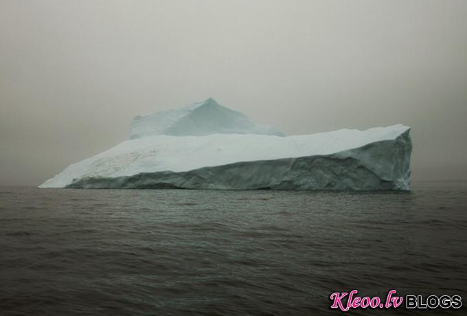 melt-portrait-of-an-iceberg-20_.jpg