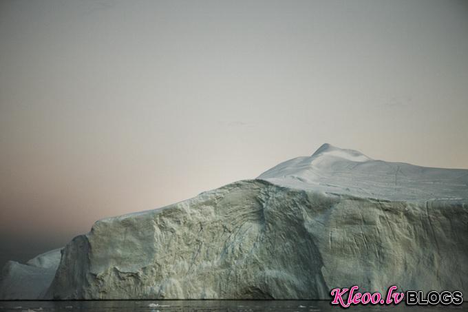 melt-portrait-of-an-iceberg-24_.jpg
