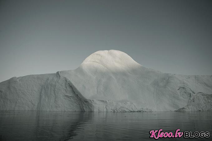 melt-portrait-of-an-iceberg-25_.jpg