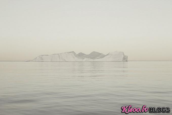 melt-portrait-of-an-iceberg-09_.jpg