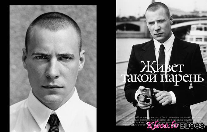 EgorZaika11.jpg