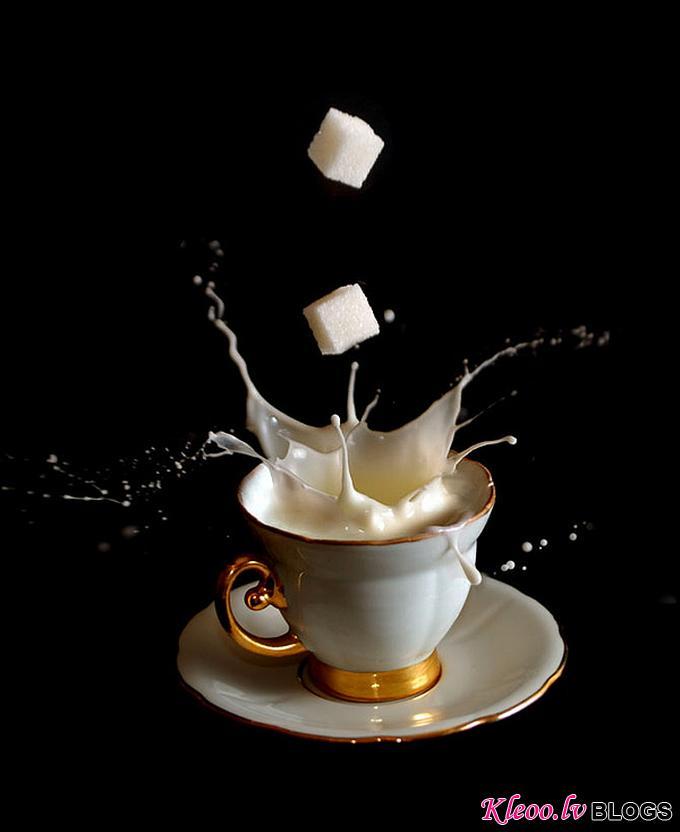 CoffeeTimeEgorN01.jpg