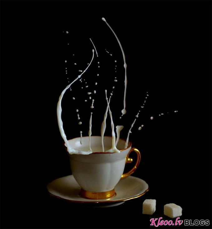 CoffeeTimeEgorN05.jpg