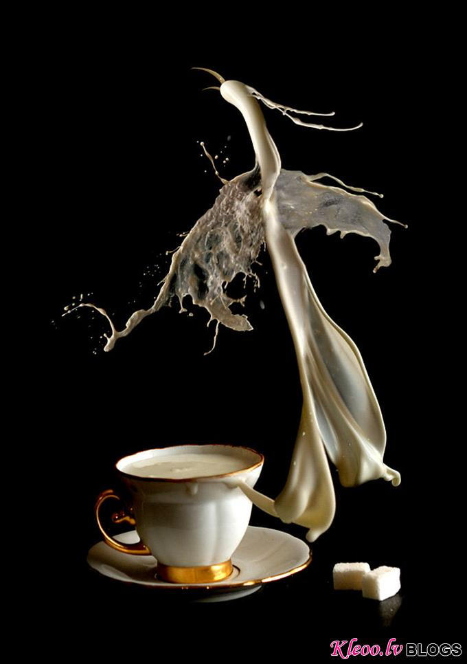 CoffeeTimeEgorN06.jpg