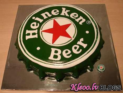 Personalized Cake Celebrations 10
