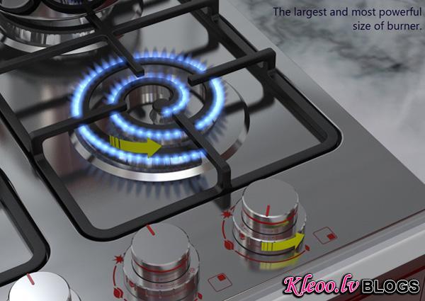 spiral_burner6.jpg
