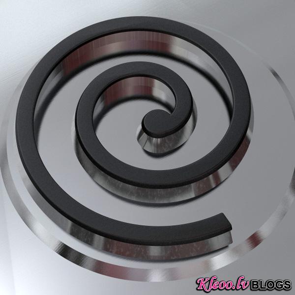 spiral_burner8.jpg