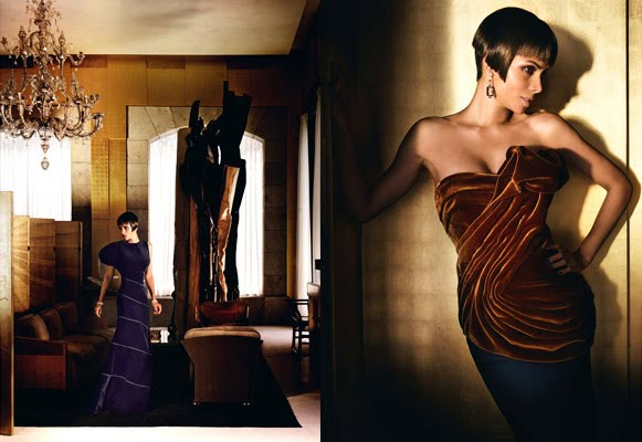 Halle Berry for VOGUE US by Testino 03.jpg