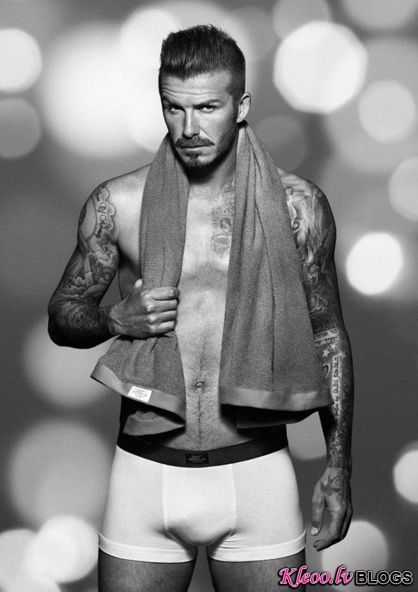 david-beckham-bodywear-hm-01.jpg
