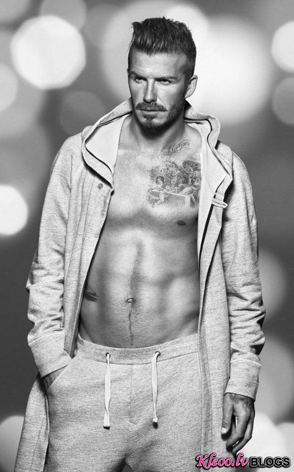 david-beckham-bodywear-hm-04.jpg