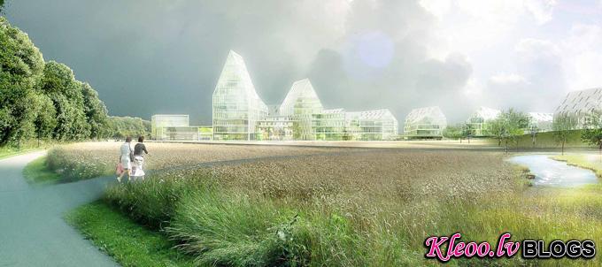 Odense-University-Hospital-by-Henning-Larsen-Architects-01.jpg