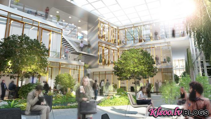 Odense-University-Hospital-by-Henning-Larsen-Architects-14.jpg