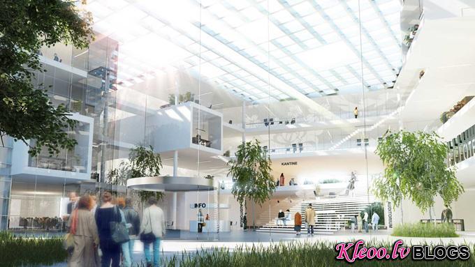 Odense-University-Hospital-by-Henning-Larsen-Architects-15.jpg