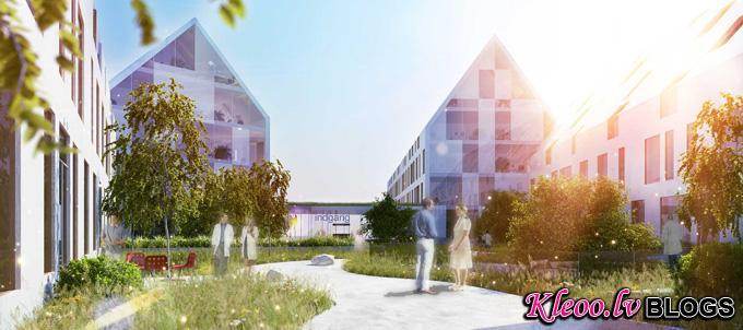 Odense-University-Hospital-by-Henning-Larsen-Architects-02.jpg