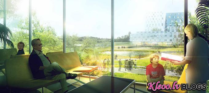 Odense-University-Hospital-by-Henning-Larsen-Architects-03.jpg