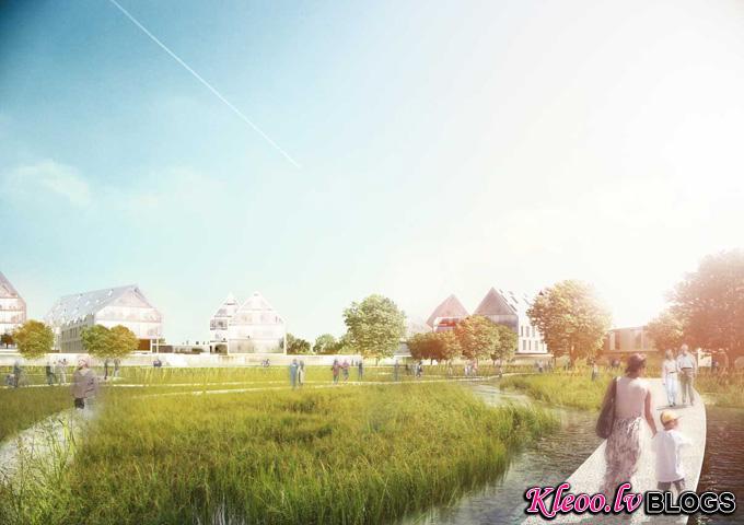 Odense-University-Hospital-by-Henning-Larsen-Architects-05.jpg