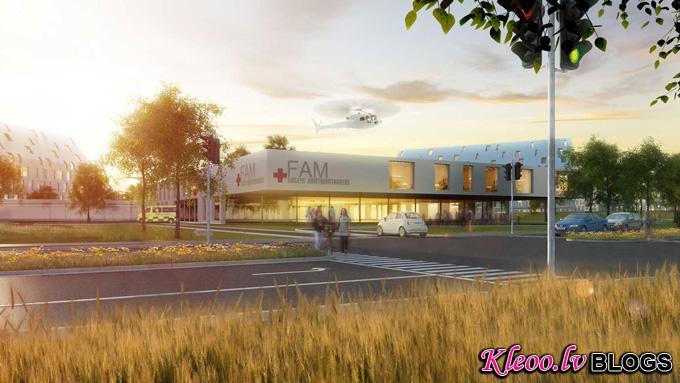 Odense-University-Hospital-by-Henning-Larsen-Architects-07.jpg