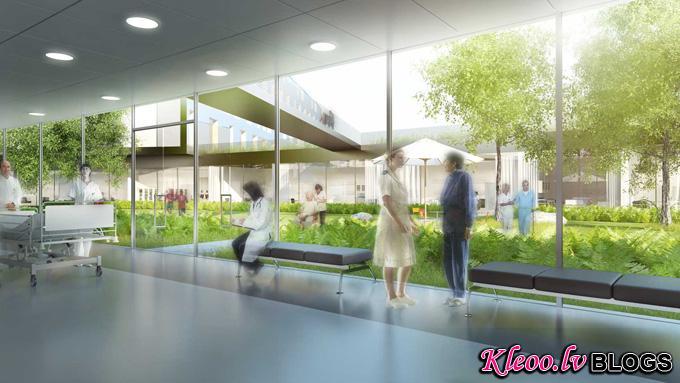 Odense-University-Hospital-by-Henning-Larsen-Architects-09.jpg