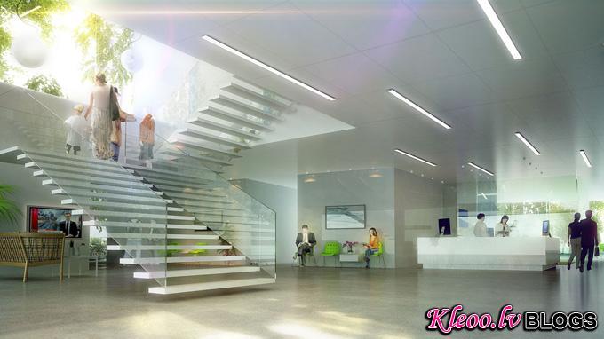 Odense-University-Hospital-by-Henning-Larsen-Architects-10.jpg