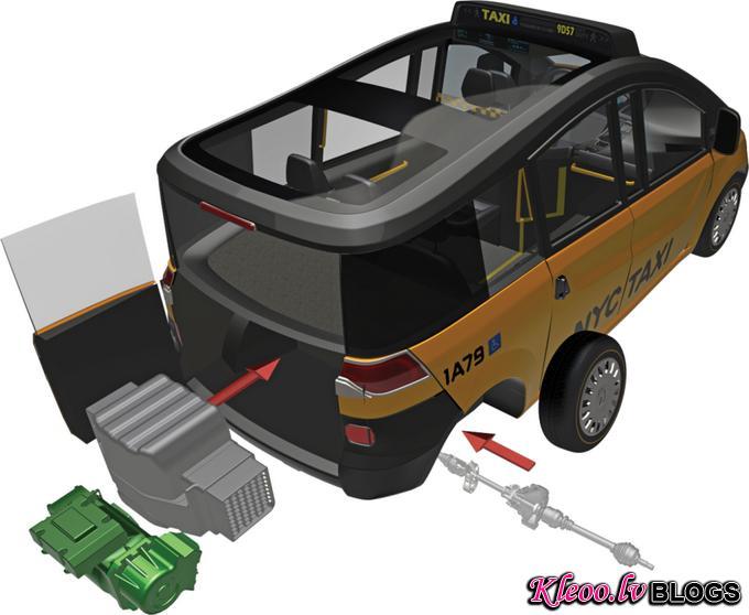 karsan-v1-new-york-city-taxi-concept-20.png