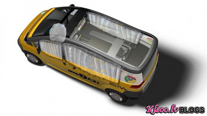 karsan-v1-new-york-city-taxi-concept-11.jpg