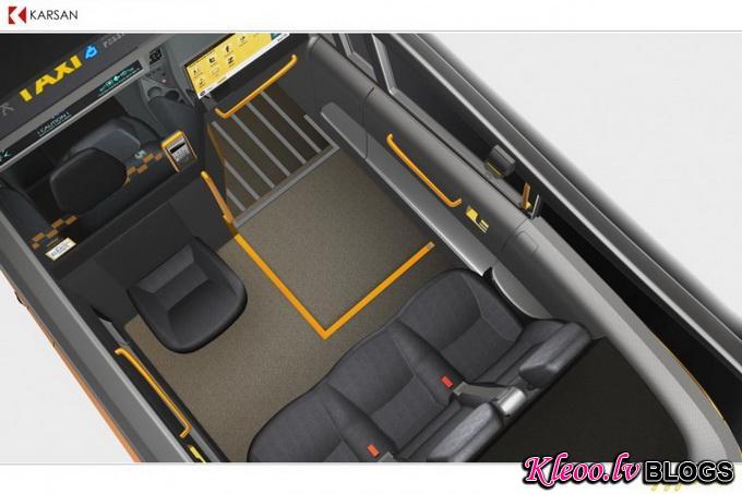 karsan-v1-new-york-city-taxi-concept-12.jpg
