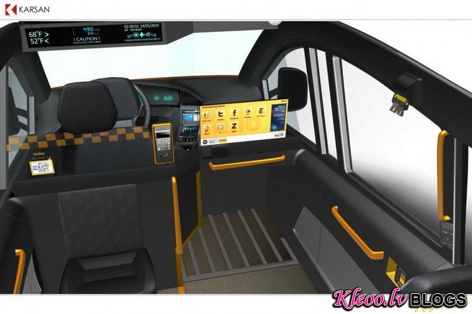 karsan-v1-new-york-city-taxi-concept-13.jpg