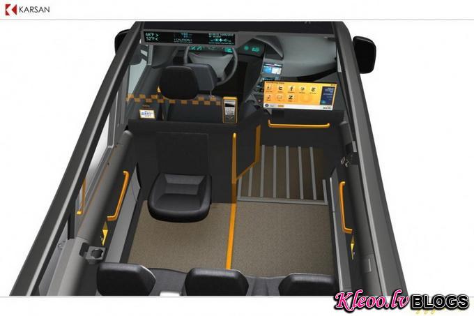 karsan-v1-new-york-city-taxi-concept-15.jpg