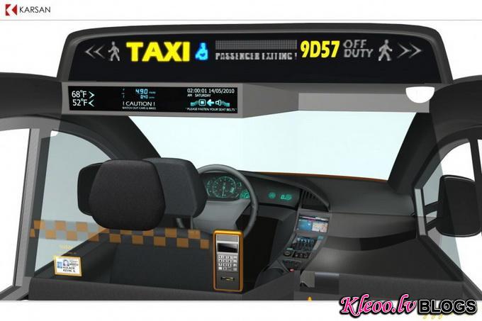 karsan-v1-new-york-city-taxi-concept-16.jpg