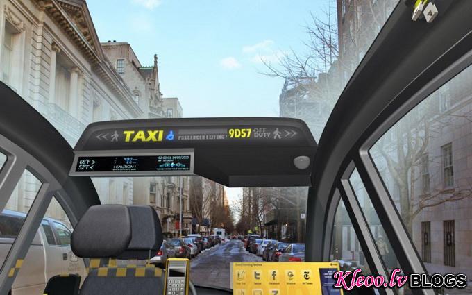 karsan-v1-new-york-city-taxi-concept-17.jpg