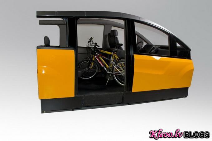 karsan-v1-new-york-city-taxi-concept-21.jpg