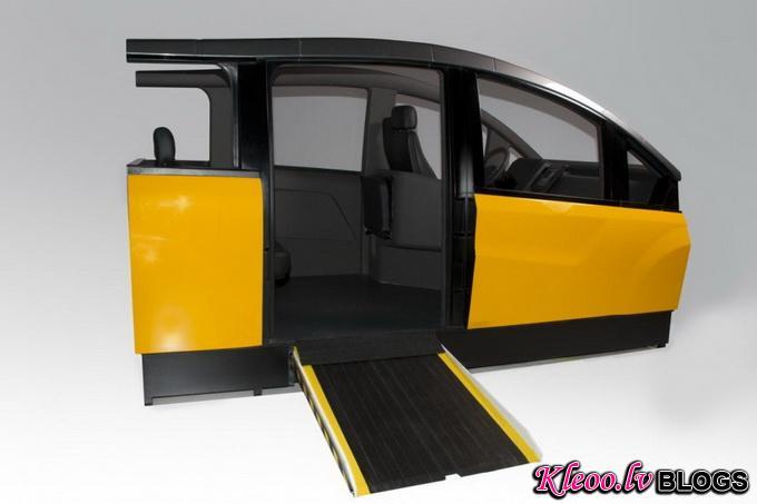 karsan-v1-new-york-city-taxi-concept-22.jpg
