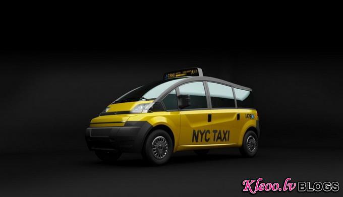 karsan-v1-new-york-city-taxi-concept-23.jpg