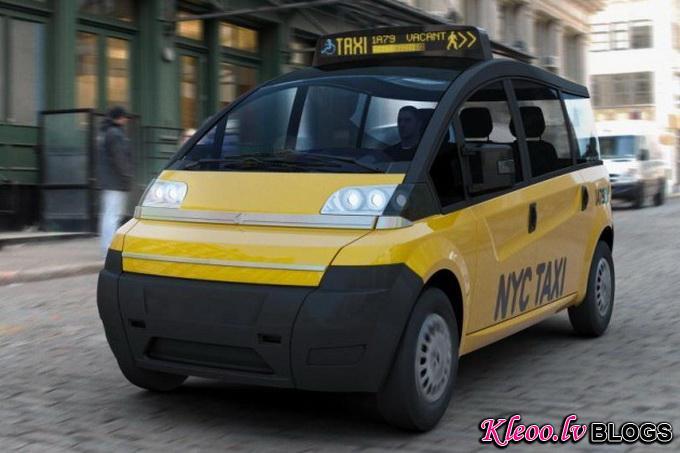 karsan-v1-new-york-city-taxi-concept-03.jpg