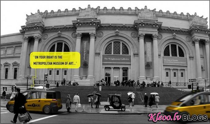 karsan-v1-new-york-city-taxi-concept-05.jpg