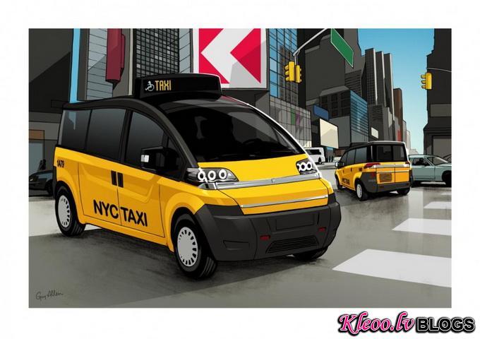 karsan-v1-new-york-city-taxi-concept-06.jpg