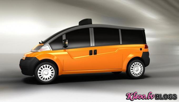 karsan-v1-new-york-city-taxi-concept-07.jpg